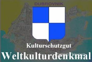 Drubrovnik