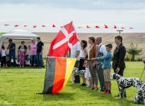 Regionalgruppenausstellung in Schöningen