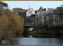 Unser Hotel Alster Hof