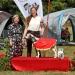 Christi ORMOND Release Me (Titel: DZGD Sommerfestival Jugendsiegerin 2018 & Bester Jugendhund)